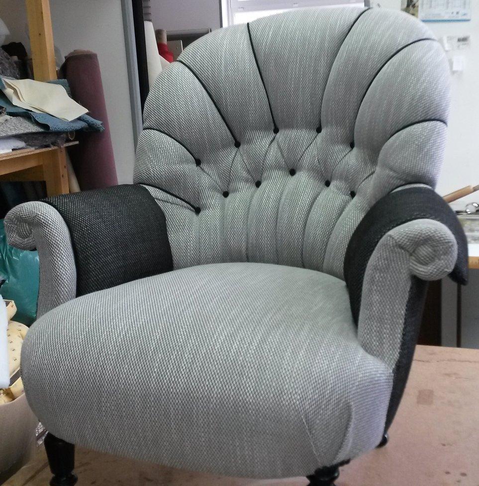 renovation fauteuil nord pas de calais
