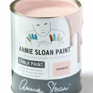 Antoinette Chalk Paint™ Annie Sloan