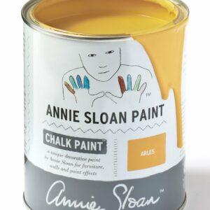 Arles Chalk Paint™ Annie Sloan