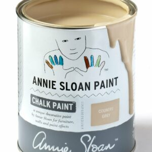 Country Grey Chalk Paint™ Annie Sloan