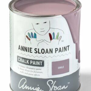 Emile Chalk Paint™ Annie Sloan