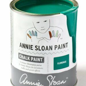 Florence Chalk Paint™ Annie Sloan