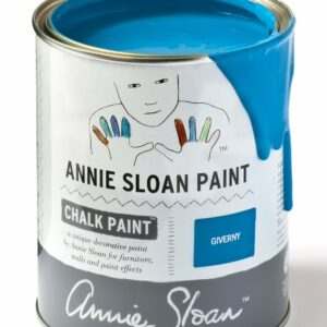 Giverny Chalk Paint™ Annie Sloan