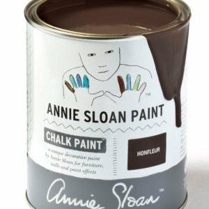 Honfleur Chalk Paint™ Annie Sloan
