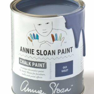 Old Violet Chalk Paint™ Annie Sloan