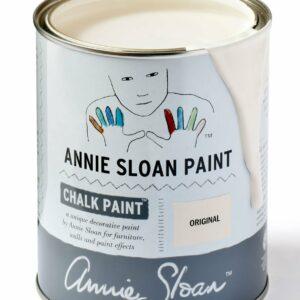 Original Chalk Paint™ Annie Sloan