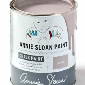 Paloma Chalk Paint™ Annie Sloan