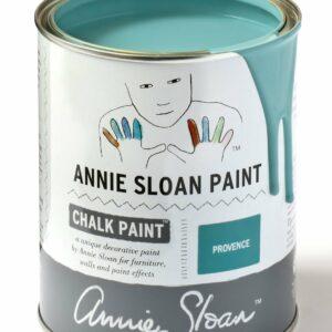 Provence Chalk Paint™ Annie Sloan