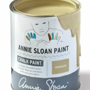 Versailles Chalk Paint™ Annie Sloan