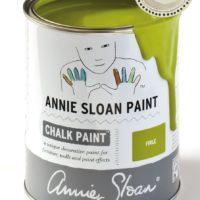 Chalk Paint Firle