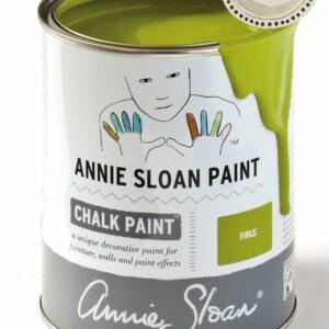 Firle Chalk Paint™ Annie Sloan