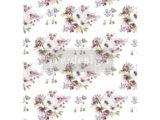 Lavender Fields  56 x 76cm