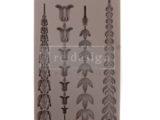 Regal Filaments
