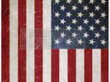 Americana  58 x 76cm