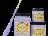 Lucky Lavender (Peinture Dixie Belle)