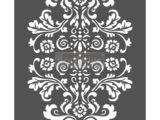 POCHOIR PM636784