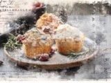 Warm Desserts