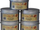 Cire Best Dang Wax Dixie Belle