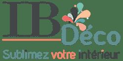 Logo IBDECO