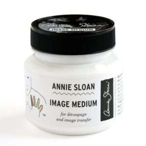 Image Medium Annie Sloan