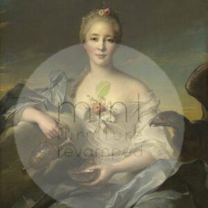 Madame Le FèvreMINT by Michelle